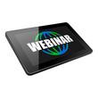 tablet webinar I