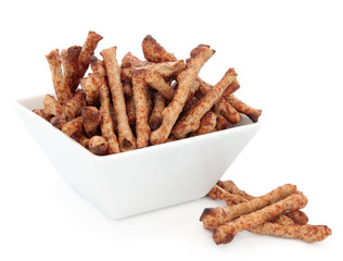Twiglet Snacks