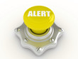 Yellow alert button