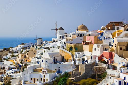 wiatraczek-w-oia-przy-santorini-grecja