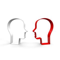 streit, streiten, konflikt, ärgern, ärger, konflikte, gespräch,