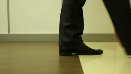 men  step  01