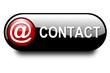 contact, push button, vector