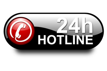 24h HOTLINE, Vektor