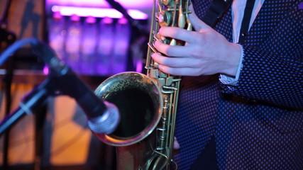 saxophone  03