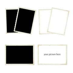 photoframes set