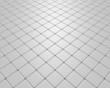 Fleeing tiles 2.03
