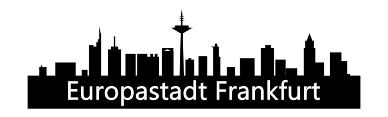 Europastadt Frankfurt