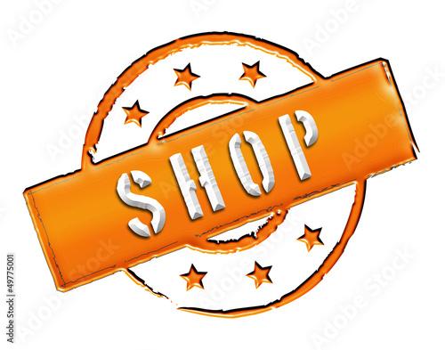 Stamp - SHOP