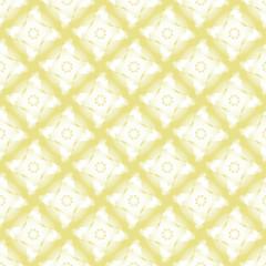 Light beige background