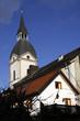 Sankt Bonifatius in Lemgo