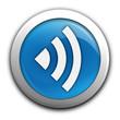 écoute sur bouton bleu