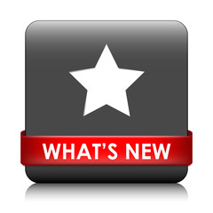 WHAT'S NEW Web Button (products services star find out more)