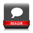 Bouton REAGIR (partager commentaires j'aime réactions opinions)