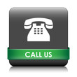 CALL US TODAY Web Button (contact phone customer service now)