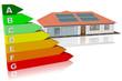 Home_Risparmio Energetico_1