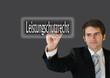 Leitungsschutzrecht mit Anwalt