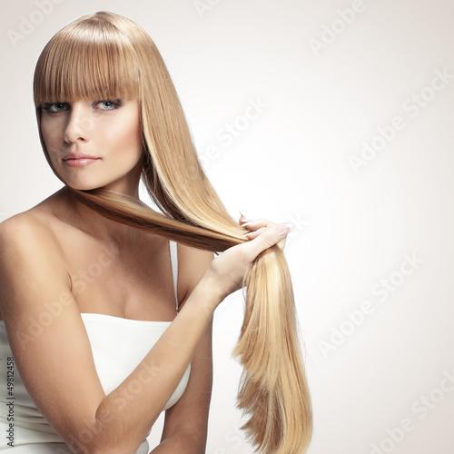 Fototapeten,schlagen,schön,schönheit,blond