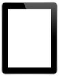 Business Tablet - 49817670