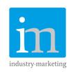 Industry marketing