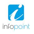 Info point logo