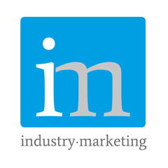 Industry marketing