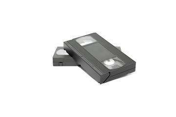 cinta de video