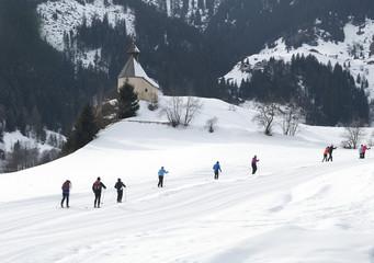 Schneeberg 20