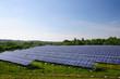 Solarfeld bei Kempten - 49819232