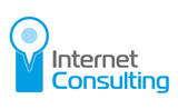 Internet consulting logo