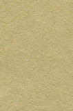 Recycled Paper Texture Background, Pale Tan Beige Sepia Textured