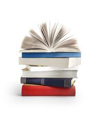 Livre et Litterature