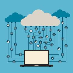 Cloud Media Access