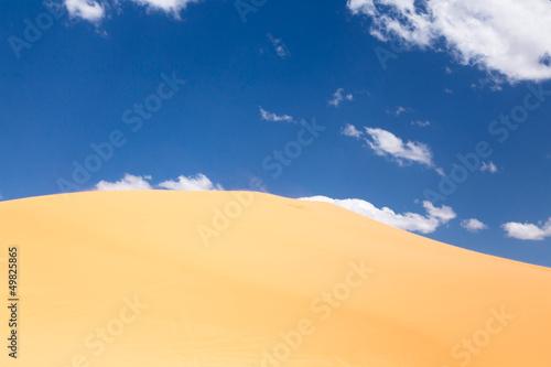 Fototapeten,sanddünen,sand,sanddünen,ocolus