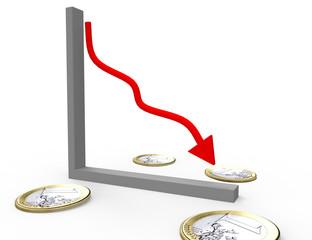 Diagrama crisis euro