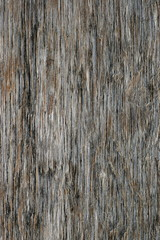 Abstract Background Of Grungy Weathered Wood Surface
