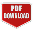Marker rot PDF DOWNLOAD