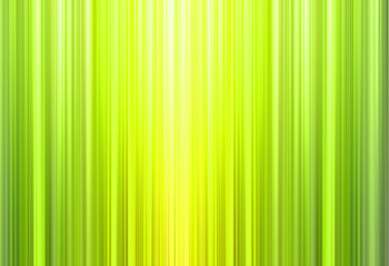 colored techno green and yellow background