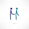 pickpocket  icon
