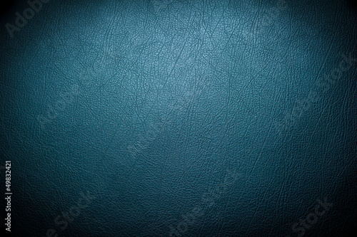 Grunge leather texture background
