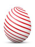 Fototapeta kolor - wielkanoc - Znak / Symbol