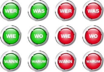 buttons_fragen