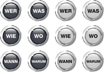 buttons_fragen_grau