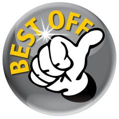 Service_Handwerk_Einzelhandel_Garantie_best off