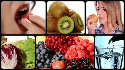 wellness foods
