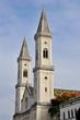 St. Ludwig Kirche München