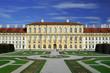 Oberschleissheim Neues Schloss