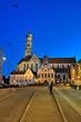 St. Ulrich Kirche Augsburg