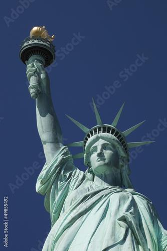 Fototapeten,amerika,american,architektur,schönheit