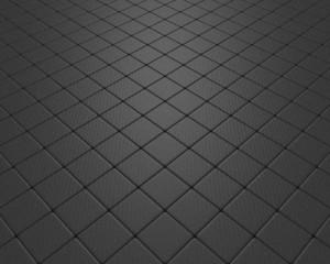 Fleeing tiles 2.06